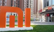Xiaomi được gỡ khỏi danh sách đen của bộ quốc phòng Mỹ