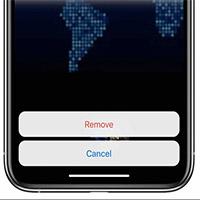 Cách xóa ảnh đại diện, avatar cũ trên Telegram