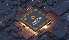 MediaTek Dimensity 900 ra mắt: Quá ổn cho phân khúc smartphone tầm trung!