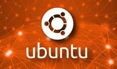 Cách khắc phục sự cố kết nối Bluetooth trong Ubuntu