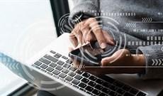 9 mẹo tăng tốc mạng WiFi công ty