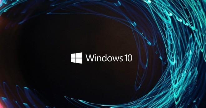 Microsoft: Phiên bản 1809 và 1909 của Windows 10 chính thức bị ngừng hỗ trợ