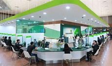 Cách đặt lịch hẹn giao dịch Vietcombank online