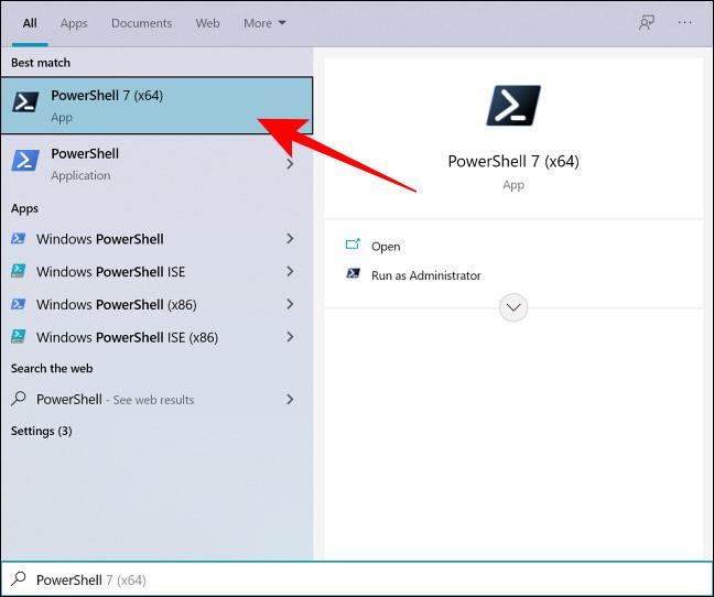 Cách tạo nhiều thư mục cùng lúc trên Windows 10