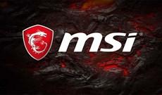 Cảnh báo: Phát hiện trang download MSI Afterburner giả mạo đang phát tán mã độc