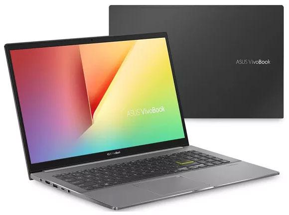 VivoBook S15 có giá trị tốt hơn Dell XPS 13 ở hầu hết mọi khía cạnh
