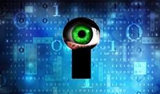 Phát hiện lỗ hổng trên nhiều trình duyệt web khiến người dùng bị theo dõi thông qua các ứng dụng đã cài đặt