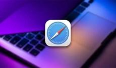 Cách xem mật khẩu đã lưu trong Safari trên máy Mac