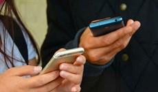Người Việt lướt Internet 7 tiếng mỗi ngày, nhưng để làm gì?