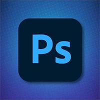 Cách sao chép các layer từ tài liệu Photoshop này sang tài liệu Photoshop khác