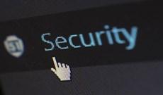 Tại sao bảo mật phần mềm là một kỹ năng mà tất cả các lập trình viên nên có?