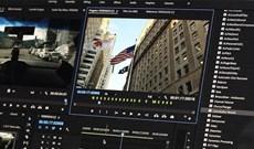 Top ứng dụng chỉnh sửa video miễn phí không dính logo
