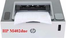 Ký hiệu dn, d, n, dw, dne ở trên máy in có nghĩa là gì?
