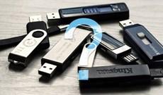 Tìm hiểu về NAND và eMMC: 2 loại bộ nhớ flash phổ biến nhất