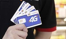 Cách đăng ký gói DTHN MobiFone nhận 30GB/tháng