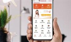 Cách chuyển tiền Agribank trên điện thoại miễn phí 100%