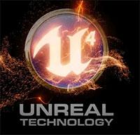 Epic Games khởi kiện một công ty vì có tên phát âm gần giống 'Unreal'