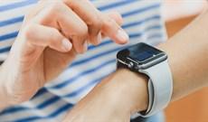 Cách khắc phục lỗi Apple Watch bị chậm