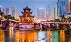 Làm thế nào để biết một trang web có bị chặn ở Trung Quốc hay không