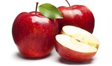 Tại sao quả táo có thể để được 10 tháng mà không bị hư hỏng
