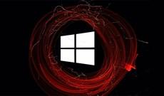 Mã khai thác đã được phát hành khiến Windows 10 20H2 và Windows Server 20H2 gặp nguy
