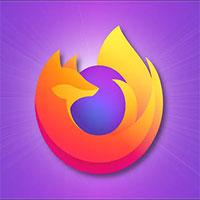 Cách xem mã số thẻ tín dụng đã lưu trong Firefox