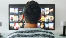 Top 6 dịch vụ xem phim bản quyền chất lượng nhất