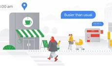 Google công bố 5 cải tiến đáng chú ý dành cho Google Maps