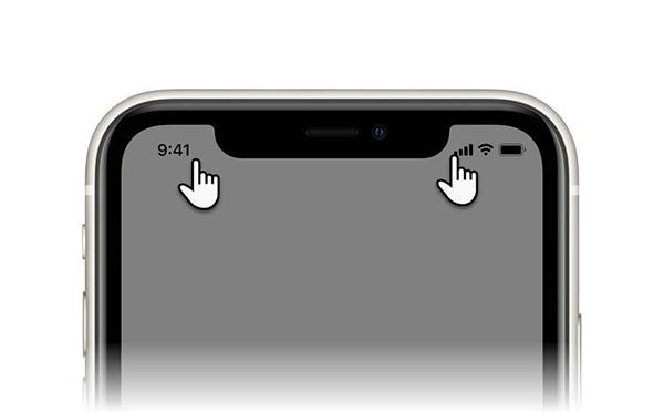 Cách tìm tin nhắn cũ nhanh trên iPhone
