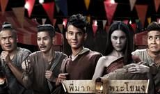 Top 10 phim ma Thái Lan đáng xem nhất mọi thời đại