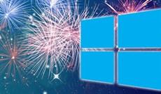 """Windows 10 21H1 được phát hành, bổ sung một vài tính năng mới và loại bỏ một số tính năng """"lỗi thời"""""""