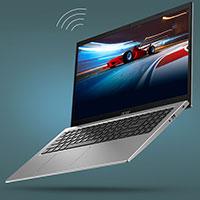 Có nên mua Acer Aspire 3 không?