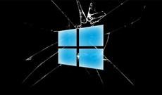 Bản cập nhật mới nhất cho Windows 10 1909 khiến người dùng không thể đăng nhập vào các ứng dụng Microsoft 365