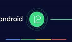 Google tiết lộ cách thức các cửa hàng ứng dụng bên thứ ba hoạt động trong Android 12