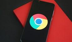 Chrome trên Android có khả năng tự đổi mật khẩu bị rò rỉ