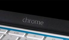 Cách ghim cụm nút điều khiển phát đa phương tiện trên Chromebook Shelf
