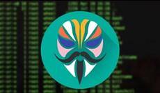 Google tuyển chuyên gia root Android về làm bảo mật cho... Android