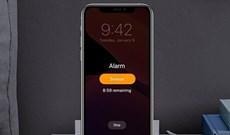 Vì sao chế độ báo thức lại của iPhone mặc định là 9 phút chứ không phải là con số nào tròn trịa hơn