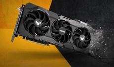 NVIDIA hạn chế khả năng khai thác tiền ảo của card màn hình RTX 3080 và 3070