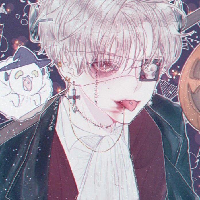 AVT Doi Anime 27*161151