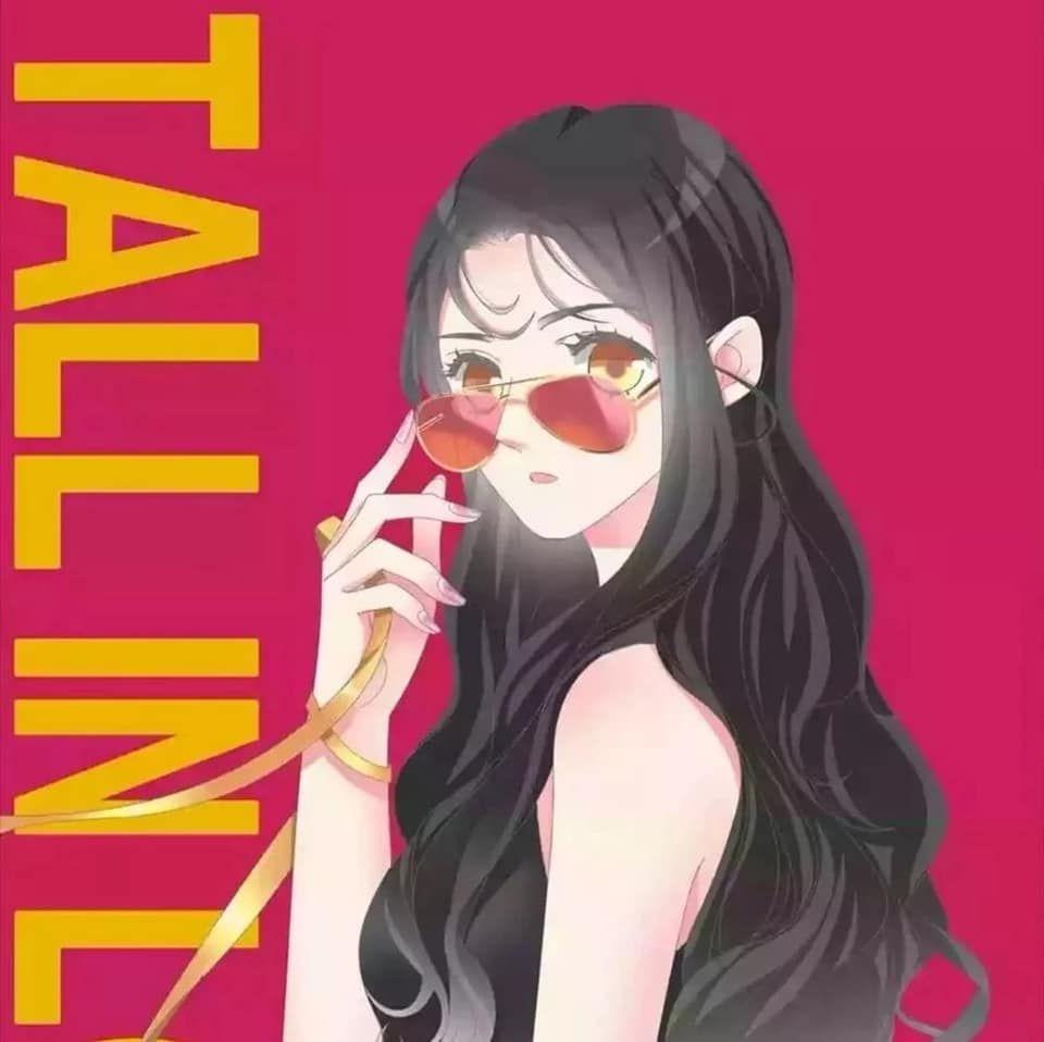 AVT Doi Anime 40*161165