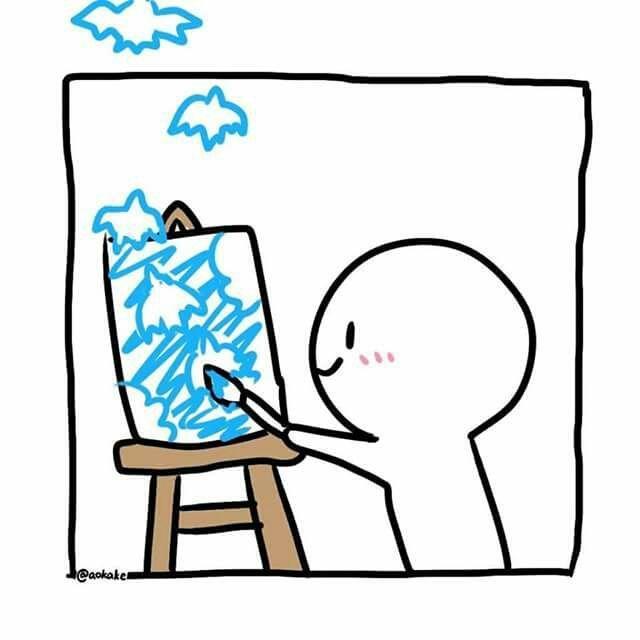 avatar cặp anime cho 2 người