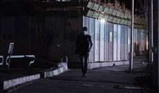 Nhằm giải quyết khủng hoảng điện, Iran thuê gián điệp săn lùng những kẻ đào Bitcoin bất hợp pháp