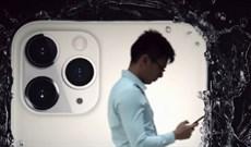 Nhà sáng lập Telegram tuyên bố dùng iPhone sẽ biến bạn thành nô lệ kỹ thuật số của Apple