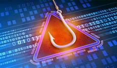 Cảnh báo: Microsoft và Google Clouds đang bị lạm dụng để triển khai các chiến dịch lừa đảo quy mô lớn