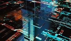 Loại ổ cứng SSD mới có khả năng bảo mật chống lại ransomware và trộm cắp dữ liệu