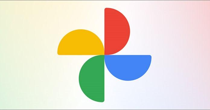"""Cách ẩn """"những kỷ niệm không vui"""" trên Google Photos"""