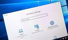 Hãy thay đổi ngay 15 cài đặt Windows này trên PC mới!