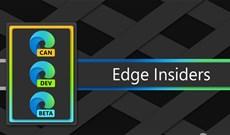 Microsoft bổ sung tính năng giải toán Math Solver cho trình duyệt Edge