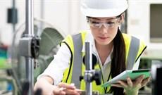 7 ngành học dễ kiếm việc làm lương cao khi mới ra trường